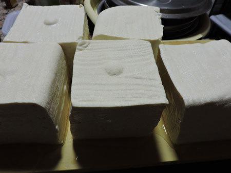 凍み豆腐1