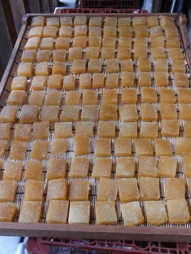 凍み豆腐3