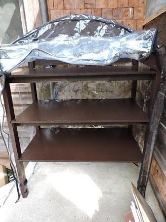 簡易温室棚2