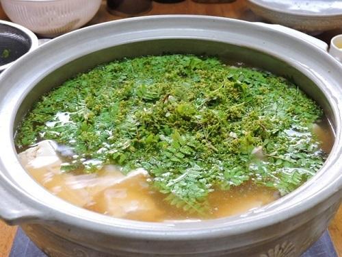 花山椒鍋2
