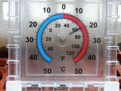 午前7時20℃以下