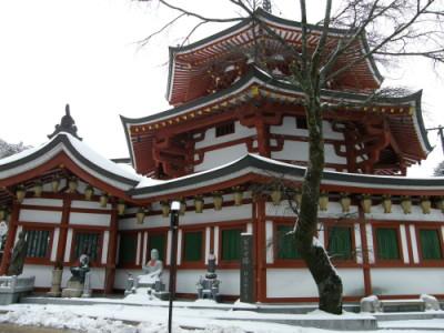 09-kouya01-01b.jpg