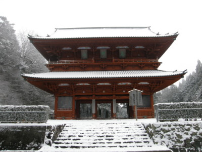 09-kouya01-02.jpg