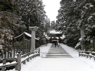 09-kouya01-04.jpg