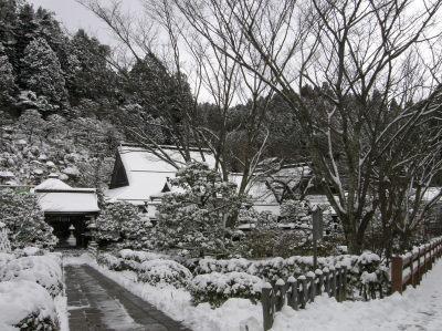 09-kouya01-05.jpg