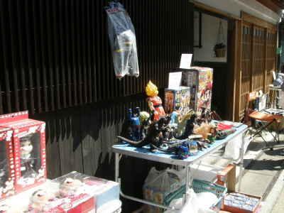 かげろう座2010-09