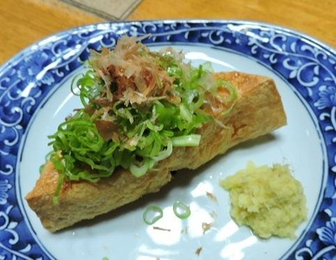 上辻豆腐店2