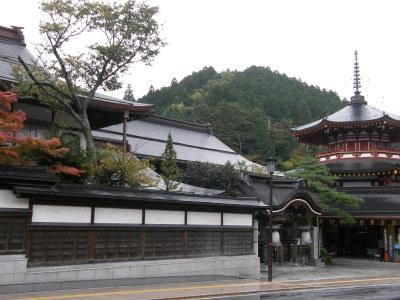 kouya10-03.jpg