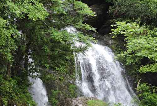 立川渡大滝4