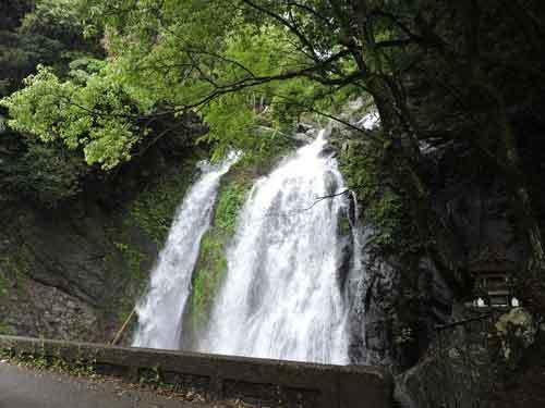 立川渡大滝3