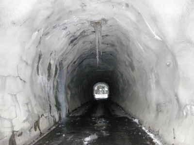 紀和トンネル2